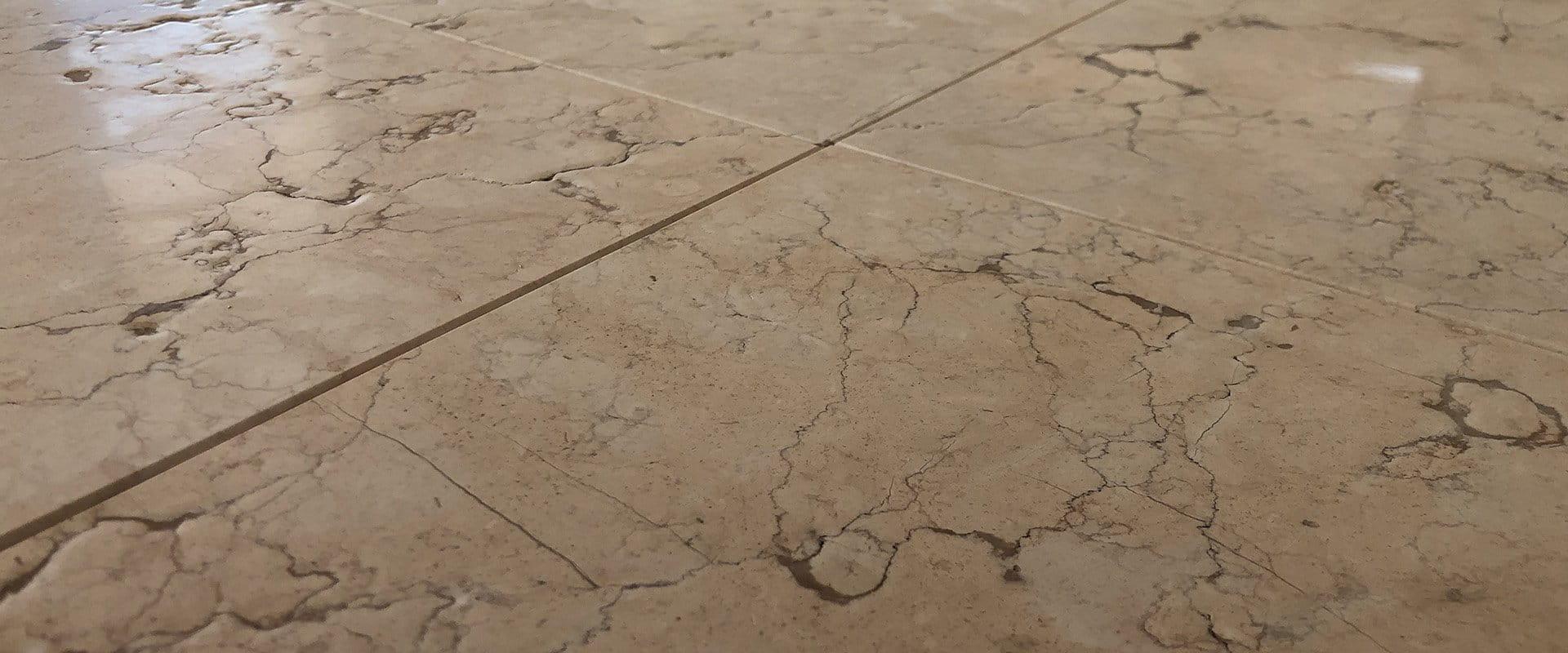 Idee Per Pavimenti Taverna pavimenti interni in pietra della lessinia (o di prun)