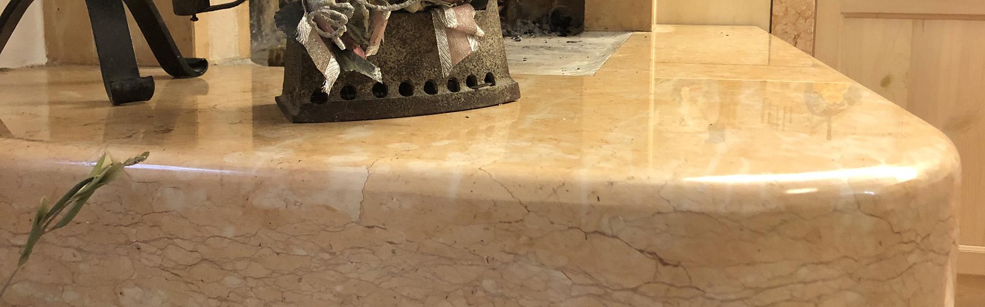 Immagini Camini In Pietra camini e caminetti in pietra della lessinia | zivelonghi